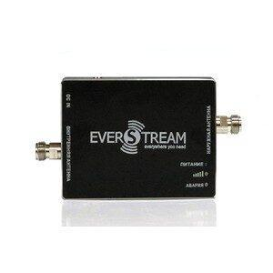 Репитер Everstream ES1821P